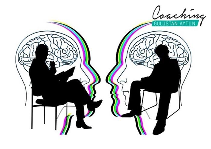 NLP Neuro Linguistic Programming Nedir?