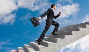 Kariyer Koçluğu Nedir, Ne Değildir?