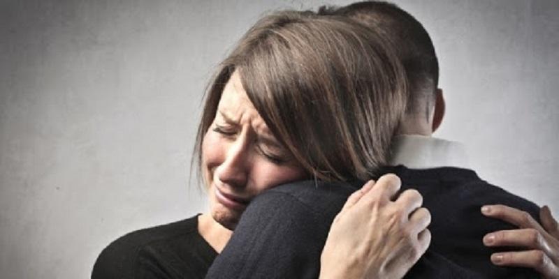 Tükenmişlik Sendromu Nedir? Nasıl Tedavi Edilir?